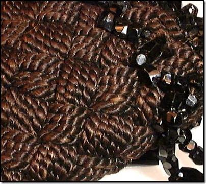 closeup-hair-purse