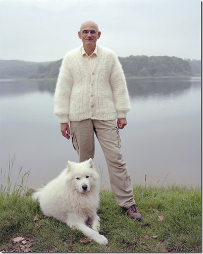 dog-hair-sweater-white