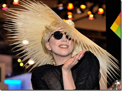 hat-from-hair-lady-gaga