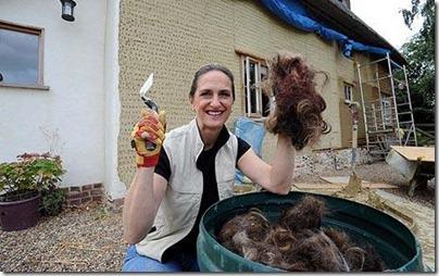 house-built-hair