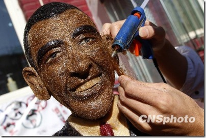 obama-made-of-hair