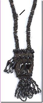 purse-hair